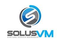 SolusVM